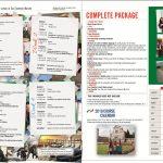 Edulibano Brochure 2018